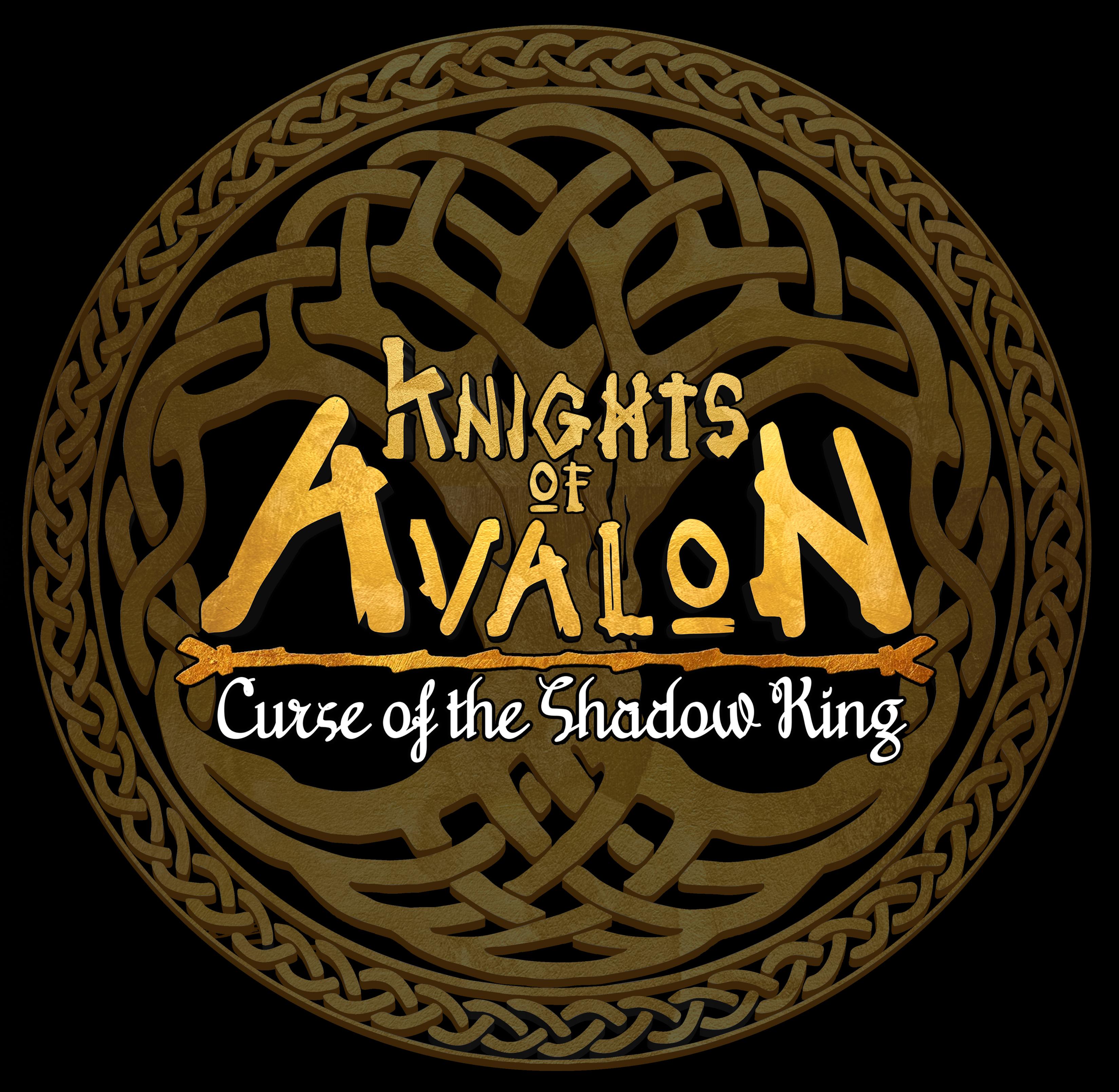 web site AVALON TREE WITH LOGO