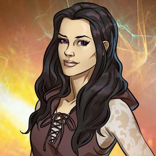 Eden avatar1