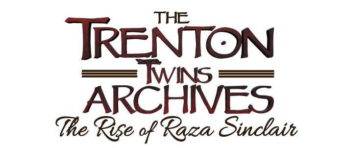 trenton logo3